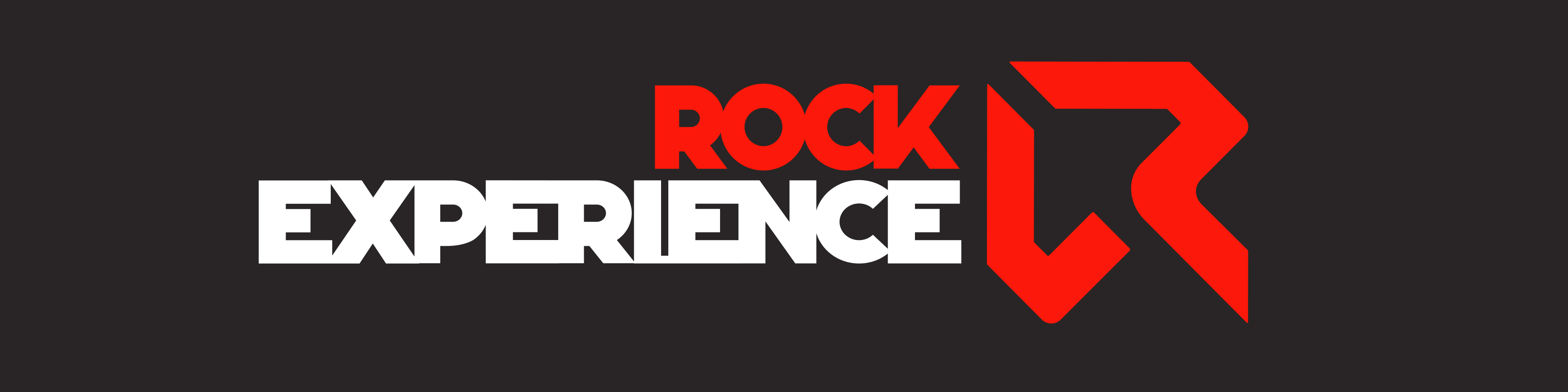 logo rock experience on gray 01